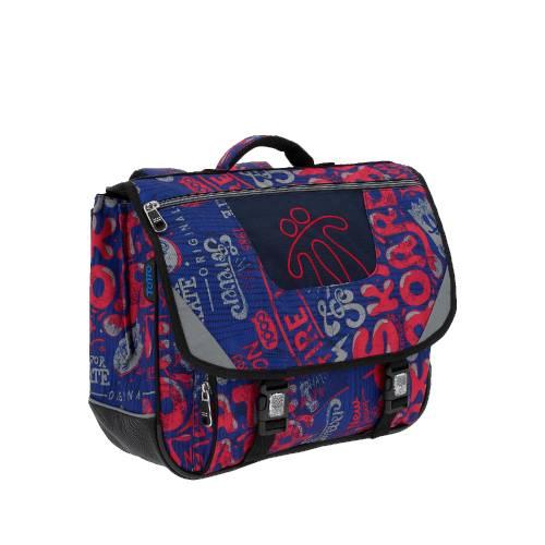 mochila-escolar-tijeras-nino-con-codigo-de-color-6ln-y-talla-unica-vista-3.jpg