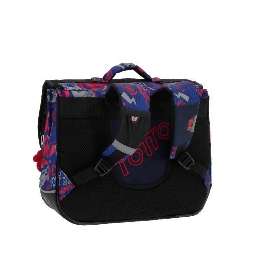 mochila-escolar-tijeras-nino-con-codigo-de-color-6ln-y-talla-unica-vista-4.jpg