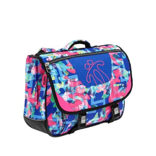 mochila-escolar-tijeras-nina-con-codigo-de-color-6ls-y-talla-unica-vista-3.jpg