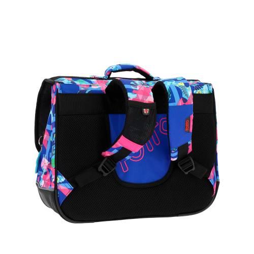 mochila-escolar-tijeras-nina-con-codigo-de-color-6ls-y-talla-unica-vista-4.jpg