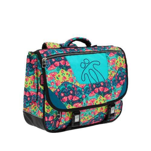 mochila-escolar-tijeras-nina-con-codigo-de-color-6lt-y-talla-unica-vista-3.jpg