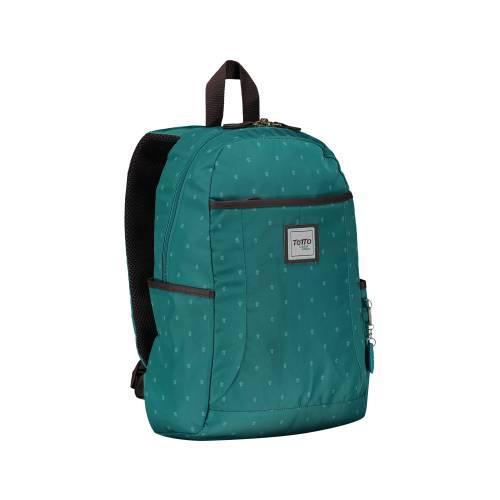 mochila-juvenil-cielo-con-codigo-de-color-6lb-y-talla-unica-vista-2.jpg
