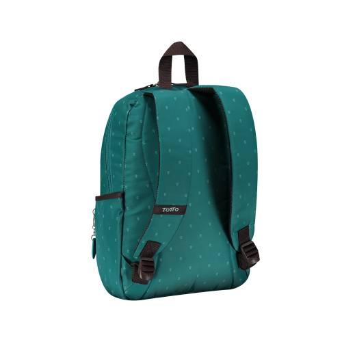 mochila-juvenil-cielo-con-codigo-de-color-6lb-y-talla-unica-vista-3.jpg