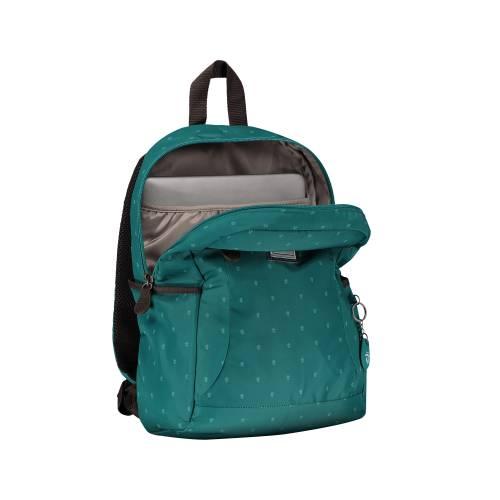 mochila-juvenil-cielo-con-codigo-de-color-6lb-y-talla-unica-vista-4.jpg